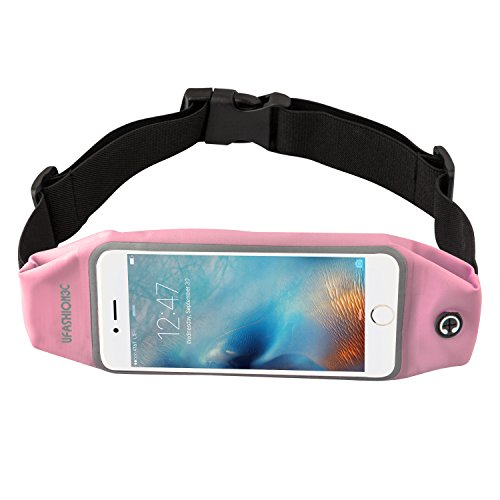 ufashion3c-running-belt-bag-waist-pack-with-zipper-phone-and-key-holder-for-nexus-66p-iphone-76s6-7-