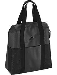 60af7d26e1 Amazon.co.uk  Adidas - Handbags   Shoulder Bags  Shoes   Bags