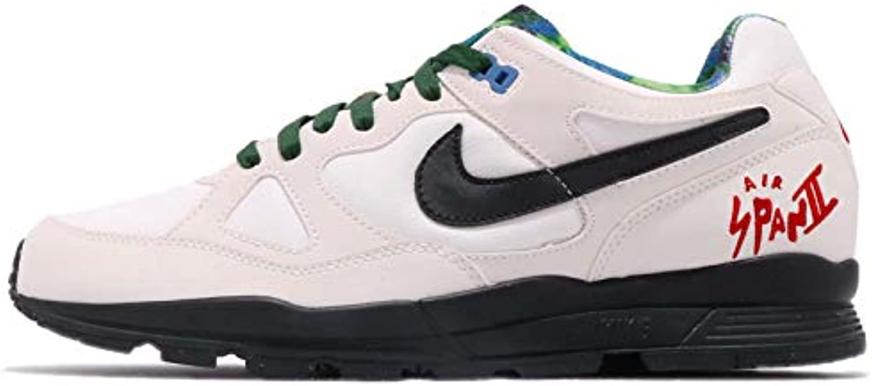 Nike Air Span II Se, Scarpe da da da Fitness Uomo | Vari I Tipi E Gli Stili  | Sig/Sig Ra Scarpa  e57882