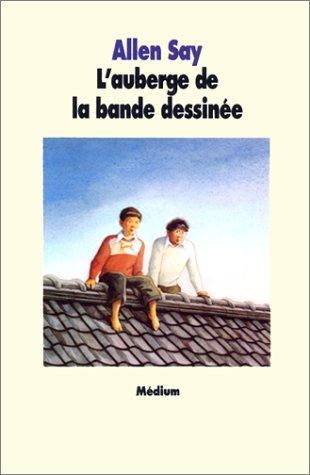 """<a href=""""/node/66089"""">L'Auberge de la bande dessinée</a>"""