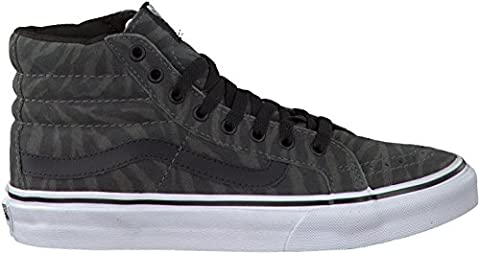Stan Smith Taille Homme 41 - VANS - Fashion / Mode - Sk8-hi