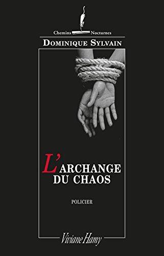 """<a href=""""/node/28063"""">L'archange du chaos</a>"""