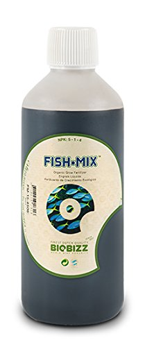 biobizz-fish-mix-liquide-500-ml