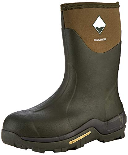 Muck Boots Unisex Adults