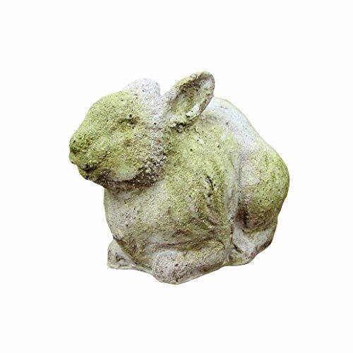 orlandi-statuary-bally-bunny-statue-white-moss