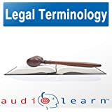 Legal Terminology: Top 500 Legal Terminology Words You Must Know!