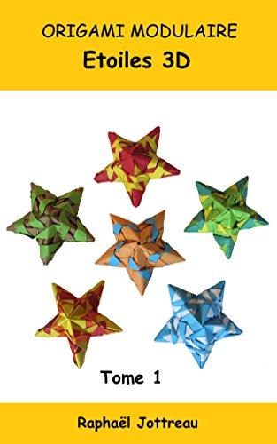 3d Origami Ebook