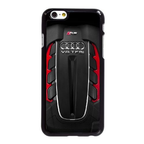 audi-rs6-cover-iphone-6-6s-plus-55-inch-cell-phone-case-cover-black-x6m6fjgesw