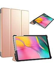 ATF Case for 2019 Samsung Galaxy Tab A 101 SMT510 T515 Tri