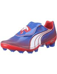 Puma  v1.11 i FG Wn's, chaussures de sport - football femme