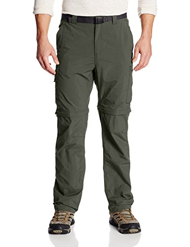 columbia-mens-silver-ridge-convertible-pants-gravel-w38-l32