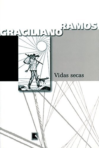 Vidas Sêcas by Graciliano Ramos (2007-01-01)