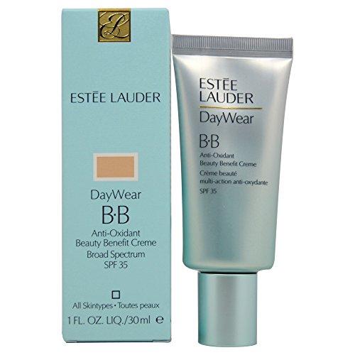 Estée Lauder Daywear BB Creme Gesichtspflege SPF 35 Nr. 01 Light 30ml