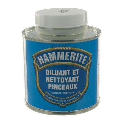 hammerite-diluant-peinture-1-l
