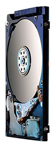 HGST Travelstar Z5K500 - Disco duro (Unidad de disco duro, Serial ATA III, 0 - 60 °C, -40 - 65 °C, 5 - 90%, 5 - 90%)