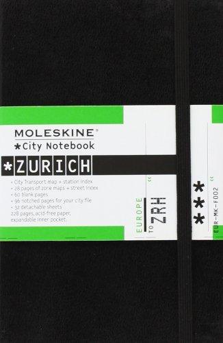 city-notebook-zurich