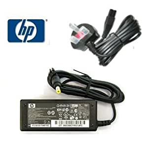 Original HP Compaq 18.5V, 3.5A, 65W Laptop Power Supply Compatible part numbers: 293428-001, 293705-001, 325112-011, 325112-021, 325112-031, 325112-061, 325112-081, 325112-111, 325112-201, 325112-291, 325112-AA1, 325112-AD1, 325112-BB1, 338136-001, 371790-001, 380467-003, 380467-004, 381090-001, 386315-002, 387661-001, 393955-01, 394224-01, 402018-001