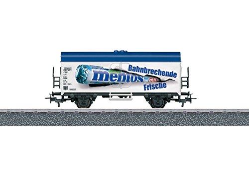 marklin-44206-modelisme-ferroviaire-wagon-refrigerant-mentos