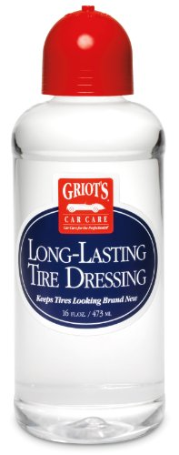 griots-garage-11044-long-lasting-tire-dressing-16-oz-by-griots-garage