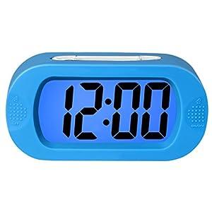 ZHPUAT Alarm Clock Team2