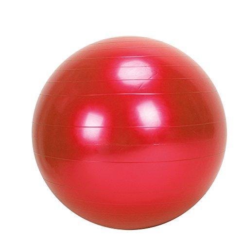 EBTOOLS - Balón de Yoga 75 cm