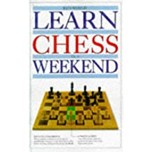 Learn Chess in a Weekend