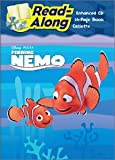 Finding Nemo / Read