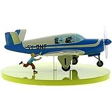 Amazon.es: Aviones de coleccion - 12-15 años