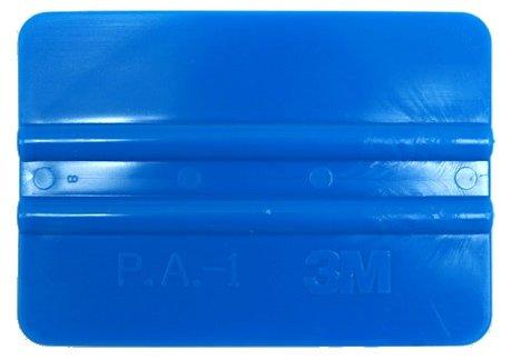 spatola-3m-professionale-per-car-wrapping-pellicola-adesiva-cast-tuning-squeegee-piastrelle-paviment