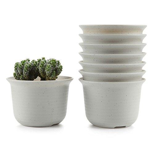 t4u-corto-tondo-plastica-vaso-di-fiori-pianta-succulente-cactus-vaso-di-fiori-contenitore-impianto-v