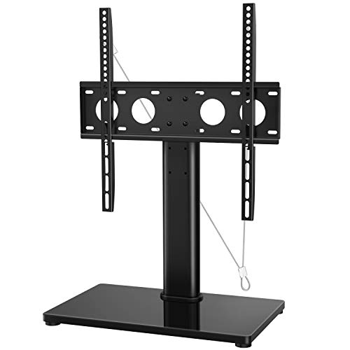 Support TV Universel Table pour ...