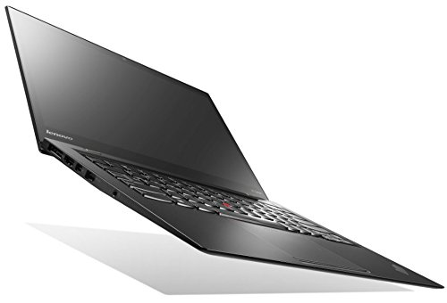 "Lenovo Carbon X1 Generation 2 Ultrabook 14"", HD+ 1600x900, i5-4300U, 8GB, 256 SSD"