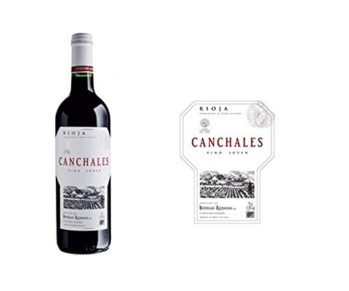pack-12-bottiglie-di-vino-rosso-canchales-rioja-75cl-premio-2016-sommelier-wine-awards-gold-medal