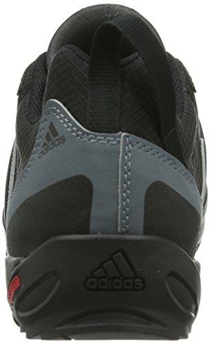 adidas Terrex Swift Solo, Chaussures de Fitness homme