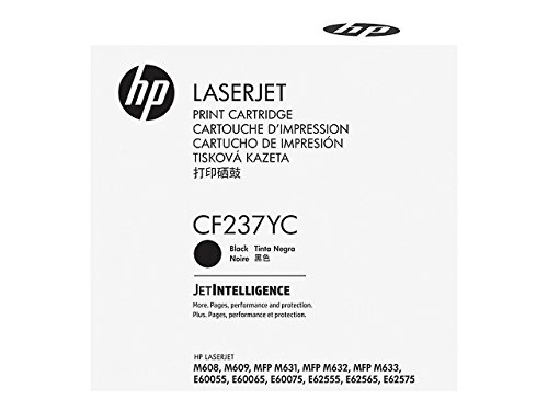 Preisvergleich Produktbild Hewlett-Packard CF237YC Original Toner 1er Pack
