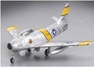 Easy Model - Juguete de aeromodelismo James Escala 1:72 Importado de Alemania