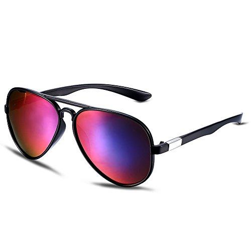 popular-sunglasses-yj00067-gli-ultimi-occhiali-da-sole-di-modo-di-stile-caldo