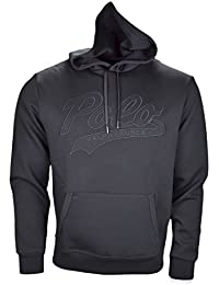 47bda7c93f063 Amazon.fr   Ralph Lauren - Pulls, Gilets   Sweat-shirts   Homme ...