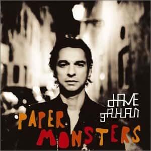 Paper Monsters (Ltd)