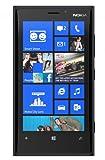 'Nokia Lumia 92032GB Blau?Smartphone (11,43cm (4,5), 1280x 768Pixel, IPS, 1,5GHz, Qualcomm S4)