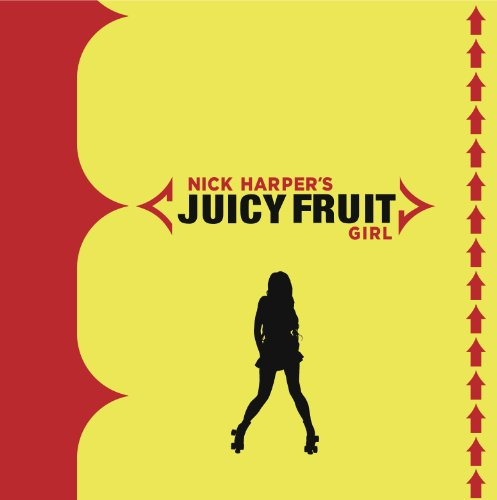 juicy-fruit-girl