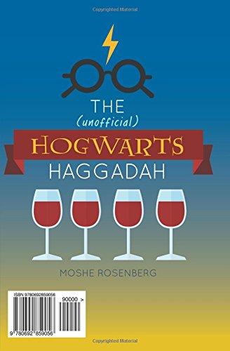 the-unofficial-hogwarts-haggadah