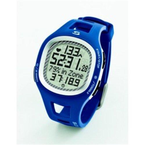 Sigma Pc 10.11 - Pulsómetro, color azul