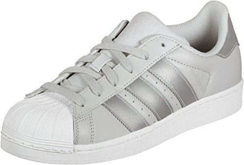 Adidas-Originals-Superstar-Zapatillas-Unisex-Nios