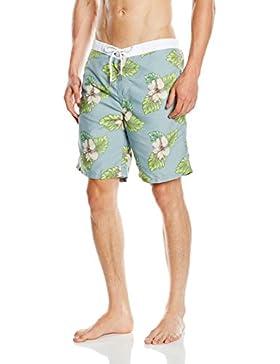 JACK & JONES Nandos, Shorts para Hombre