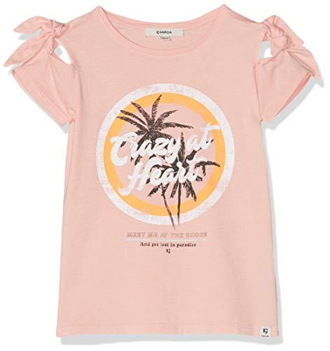 Garcia Pink 2466),