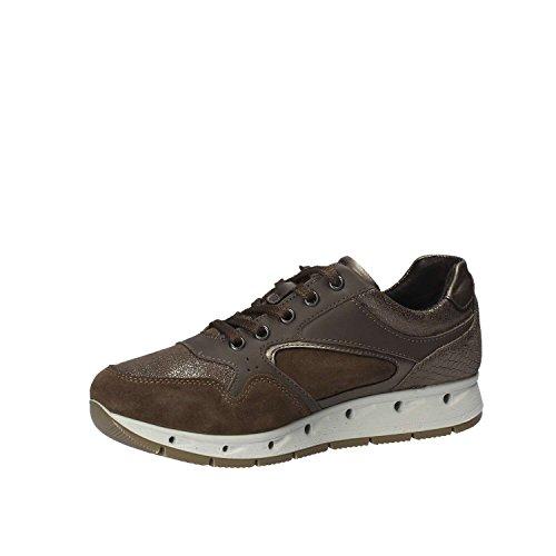 IGI&CO 8764 Sneakers Donna Marrone