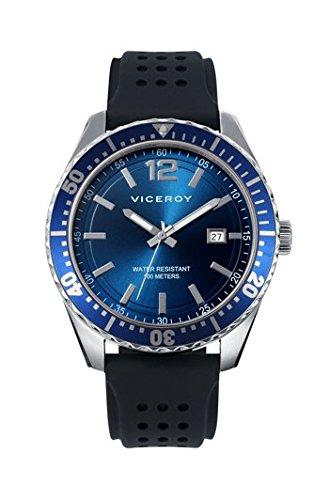Reloj Viceroy para Hombre 40499-35