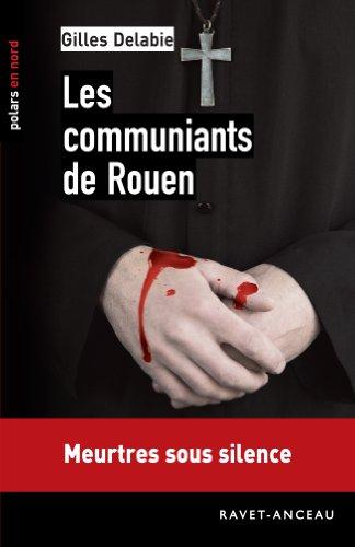 Les communiants de Rouen