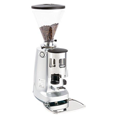 Mazzer DL254Super Jolly Timer Kaffeemühle, 1,2kg